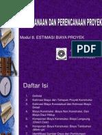 Estimasi Biaya Proyek (8)