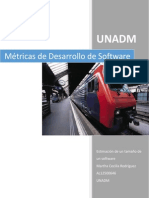 DMDS_U2_A3_MARV