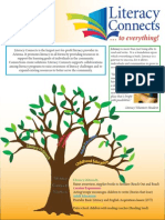 Literacy Connects6.pdf