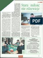 Kieł.pdf