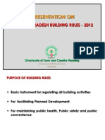 AP_Building_Rules-2012_13_04_2012