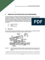 AAPYA2_6.pdf
