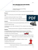 exercices_sur_le_mouvement_rectiligne_uniforme.pdf
