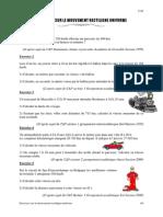 exercices_sur_le_mouvement_rectiligne_uniforme.pdf