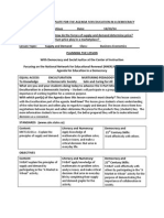 martinez business econ aed lesson plan 10-23-14