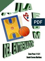 Defensa+1-1-2-1_Palma