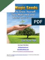 101_Magic_Seeds.pdf