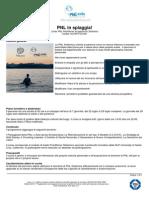 Brochure Nlpspt12ca01