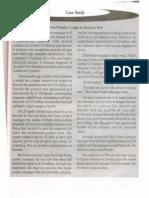 Business_Communication_by_NZ_BBAII_397620586.pdf