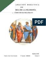 Portada PROG. FILOSOFIA Oposici 363n 2010.Doc