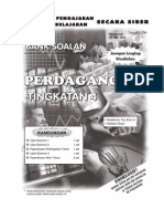 69586002-Bank-Soalan-Perdagangan-Tingkatan-4.doc
