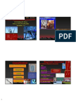 2015 DrGhazy Istruments and equipments 1st & 2nd lectures.pdf
