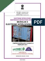 Handbook on Electronic interlocking maintenance instruction series I.pdf