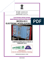 Handbook on Electronic interlocking maintenance instruction series I.pdf
