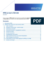 IFRS-en-Bref-2013-06
