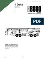 ht8660t-50T