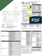 dse720-installation-instructions.pdf