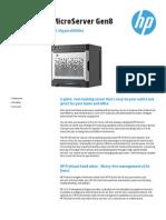 Data sheet Microserver Gen8.pdf