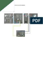 Diagrama Pictorico Del Ensayo de Rotor Bobinado