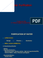 dmedpppcollectionwaterpurification-090824042837-phpapp02