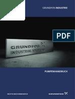 Pumpen-Grundfos