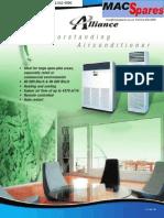 MS-alliance-air-floor-standing-aircon.pdf