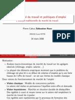 Philips_Transp.pdf