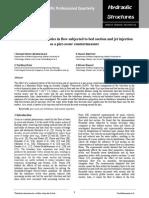 JHS100701362083400.pdf
