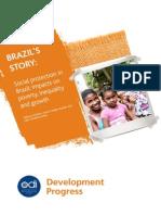 Brazil Social Protection
