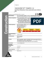 sika_viscocrete_tempo_12_nt211_2