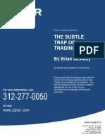 subtletrapoftrading-BrianMcAboy.pdf