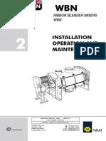 Kompletni Katalog WBN M A1 0612 En