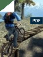 Bicicleta Montana 3d Juego