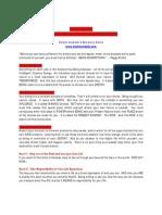 destiny_switch-peggy_mccoll.pdf