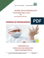NORMAS DE BIOSEGURIDADO2COMPLETO 2222.docx