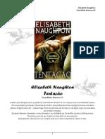 Elisa_Naug - Guardiões Eternos 03 - Tentação.pdf