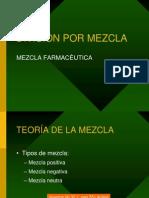 TF.División por mezcla.transp..ppt
