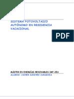 T05_10E_2011 nota 10.pdf