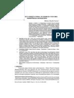 Dialnet-OAutofagicoDireitoPenalDoInimigoPorUmaResistenciaG-3996654