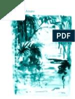MedAtrato2.pdf