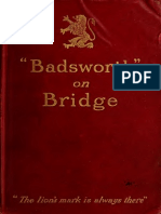 badsworthonbridg00bads