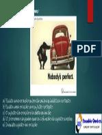 Desafio da língua portuguesa