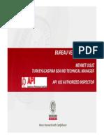 BV.pdf
