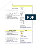 BPPK (1999, Edisi MIAR 2008), 022 BM H32K, K05 - 08