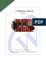 WIZ110SR_User_Manual_V1_1.pdf