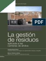 Dialnet-LaGestionDeResiduosAplicadaALasCanterasDeAridos-3395281