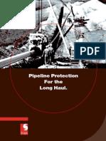 Scapa_NA_Pipeline_Brochure.pdf