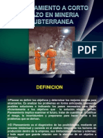 PLANEAMIENTO MINADO EN MINERIA SUBTERRANEA.pptx