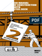 Sdi Manual