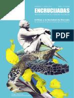"""Monográfico """"CRÍTICAS A LA SOCIEDAD DE MERCADO. 50 Aniversario de la muerte de Karl Polanyi"""""""